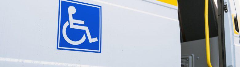 Defending Contractors, Part 1: Lead Agencies and Brokers